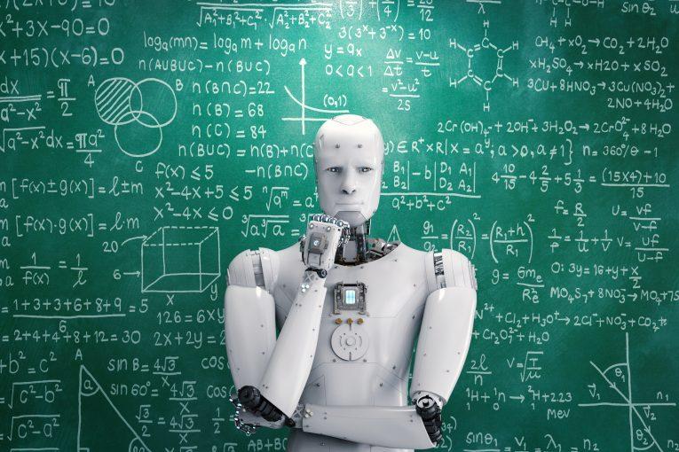 AI hopes and fears