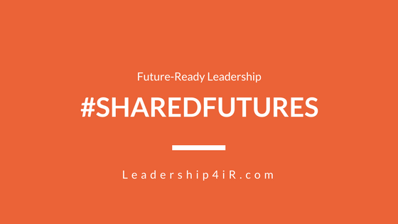 Future-Ready Leadership