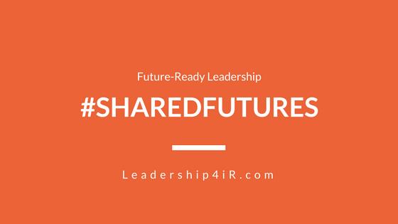 Future-Ready Leadership